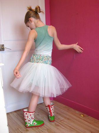 tutu swan (18)