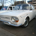Renault 10 major 1966 01