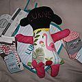 Bénédicte pour Lukné 01