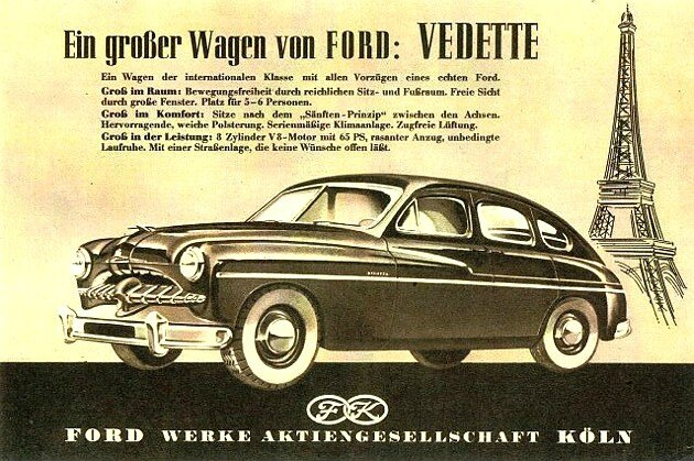 Ford%20Vedette%2050