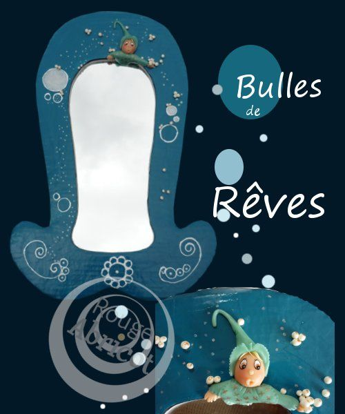 bullesdereves