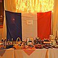 Christmas Bazaar 2011