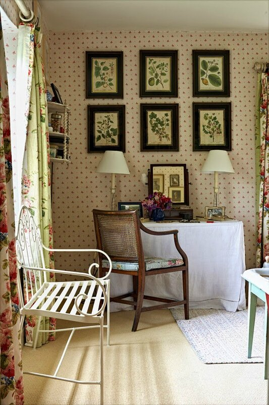the english home by cool chic style fashion (9)