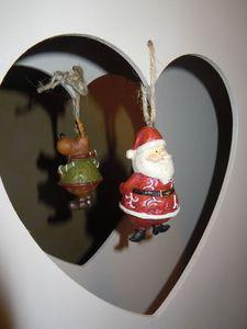 1er décembre 2010-Calendrier de l'avent (10)