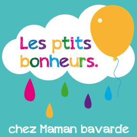 ptits-bonheurs-logo[1]