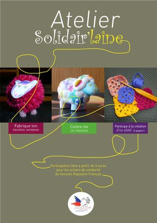 Atelier_solidaire