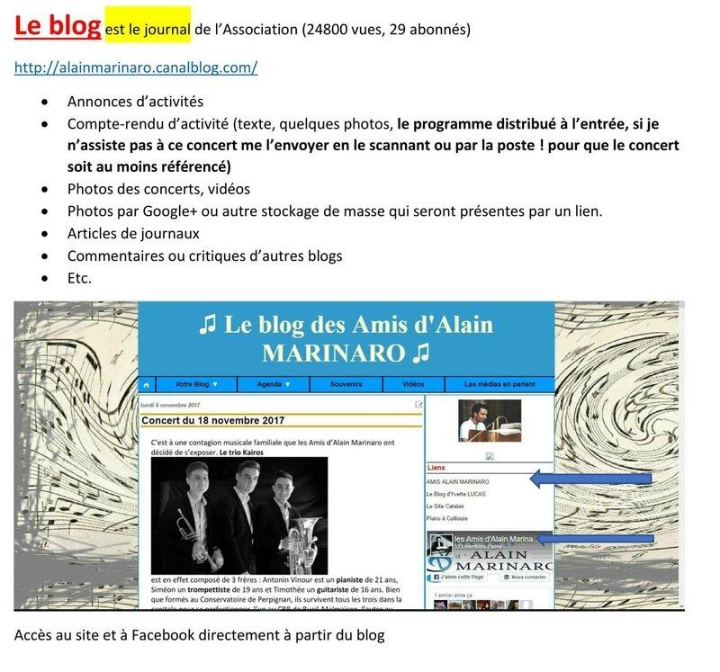 Présentation informatique pour blog-3