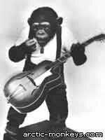 2_monkey_guitar_1