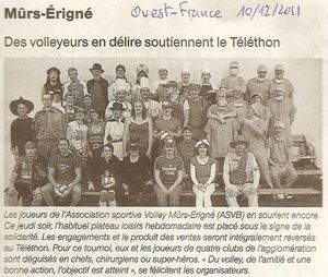 2011-12-08_volley_deguise_article_OF (2)