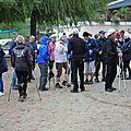 835. 13 octobre 2012 le trail de la Paix