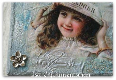 Canvas_petite_fille_au_chapeau_2