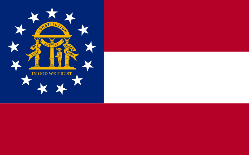 800px-Flag_of_Georgia_(U