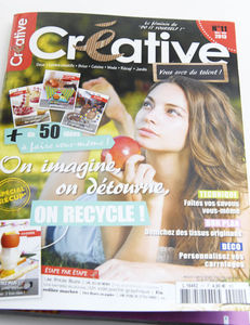 page_magazin_tutoriel_2