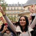 flashmob du souffle 068 copie