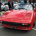 Ferrari 308 gts (1977-1985)