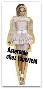 lagerfeld_asteroide_picnik