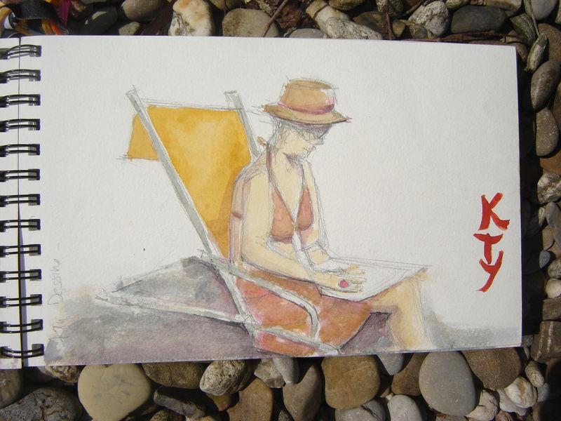 dessin,dessiné, dessinée,dessiner.....