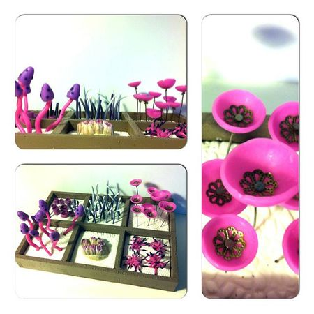 happy_garden