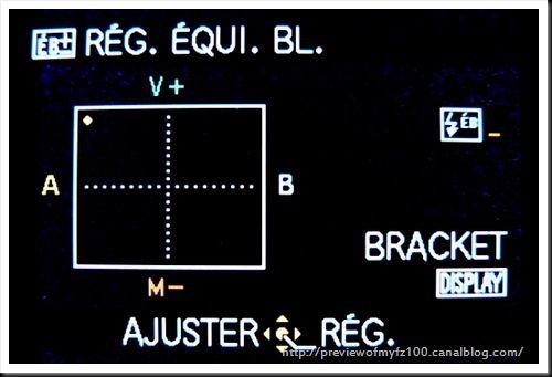 A-B = -9 G-M = 9
