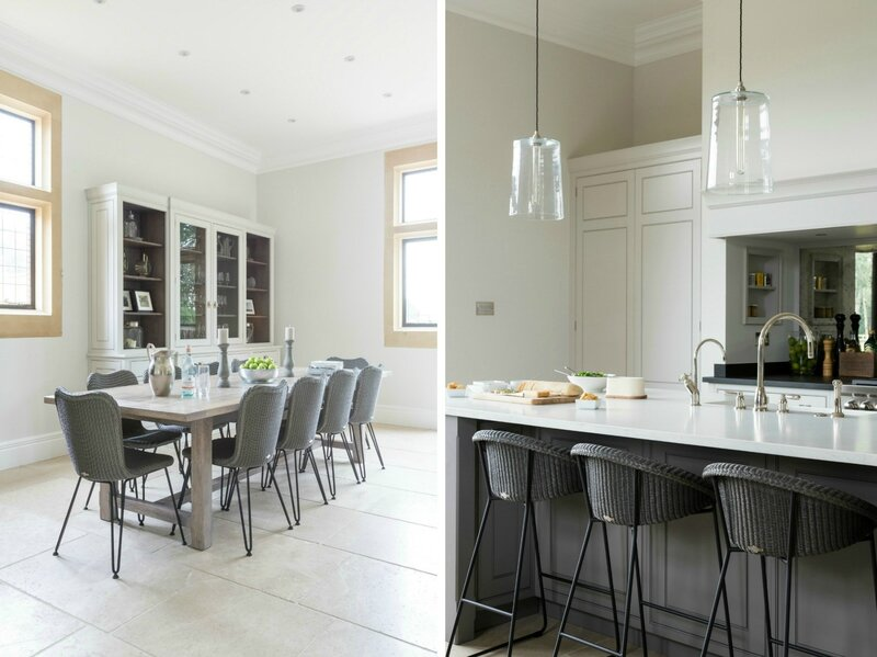 The-Grange-Luxury-Bespoke-Kitchen-Ascot-Berkshire-Humphrey-Munson-1