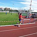 triathlon cannes avril 2012 (31)