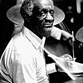 Art blakey & the jazz messengers - night in tunisia