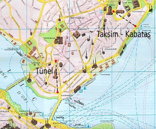 Istanbul-Tunel-29
