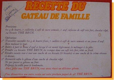 Gateau_de_famille__1_