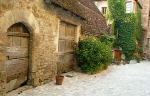 CARENNAC_LOT_MAI_2009__102_