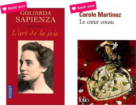 livres_katell