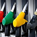 secteur pétrolier: conseils pour investir