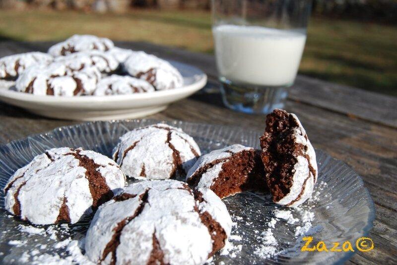 Chocolat_Crinkles
