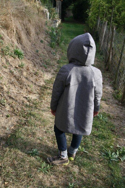 manteau hiver 052