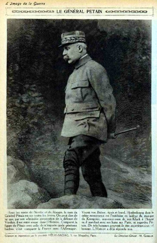 Pétain Images1