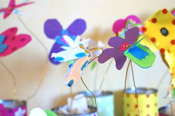 fleurs_printemps_3