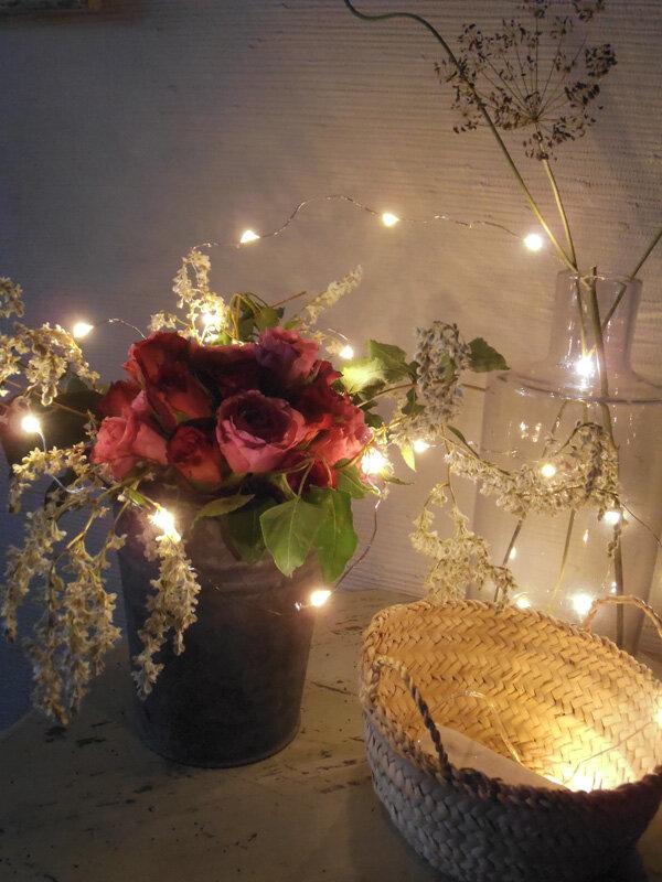 rose_nuit_fin_