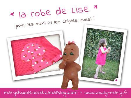 IMG_1197-PLANCHE-mary-du-pole-nord-owly-mary-robe-coton-champignon-motif-pois-petits-pois-bouton-pression-kam-coeur-serpentine-croquet-chasuble-bouton-ecru-rose-fuchsia-cyclamen-rose-rouge-blanc-noir