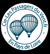 logo_passagers