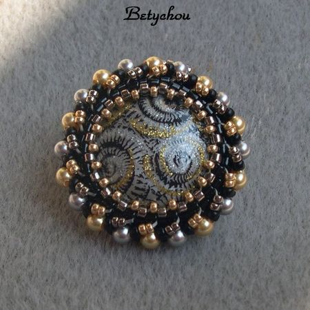 BAGUE_ROPA_OR_ARGENT_1
