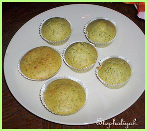 Muffins_pistaches____7_septembre_2008