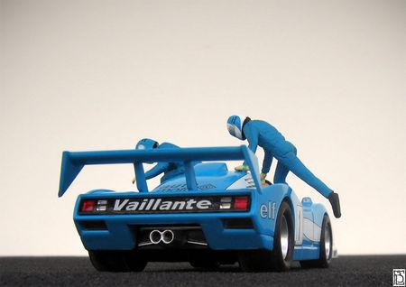 Vaillante_LM80_05