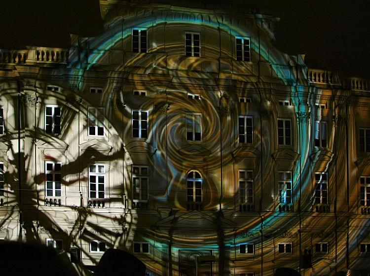 15a - Spirale
