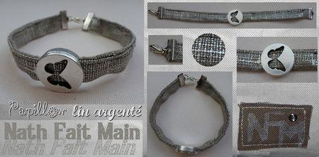 Bracelet_papillon_lin_argent___0_