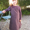 cousette oct_1413
