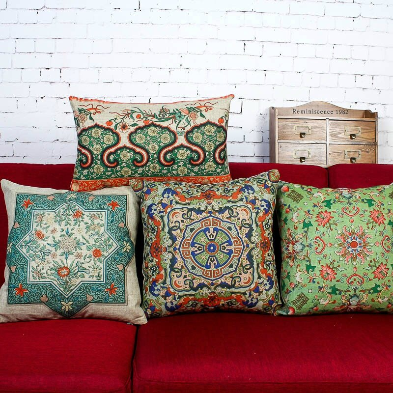 Free-shipping-classical-Chinese-style-cotton-pillow-font-b-cushions-b-font-font-b-ethnic-b
