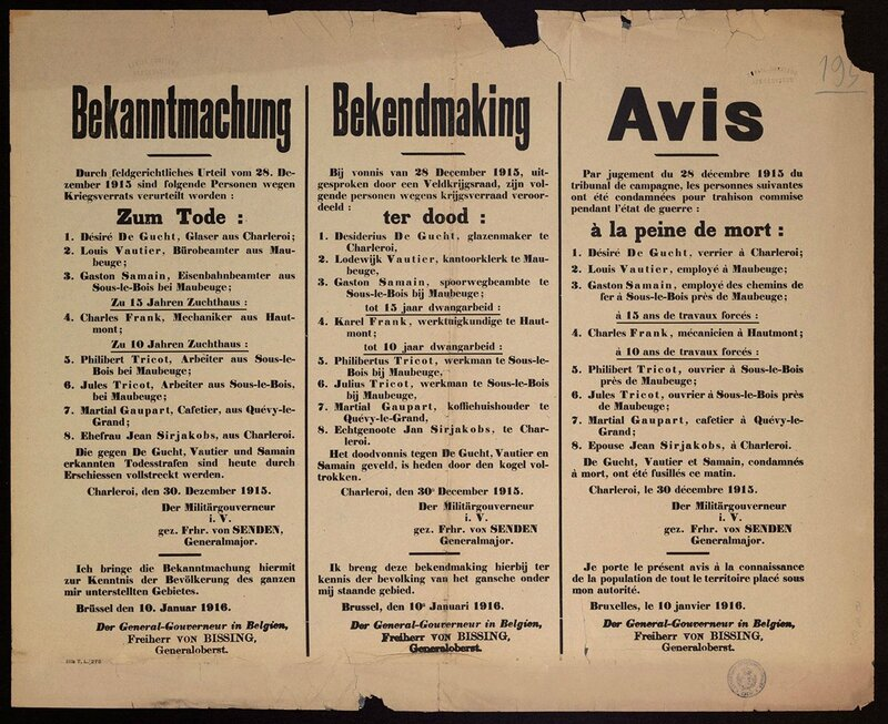 19151230_Charleroi