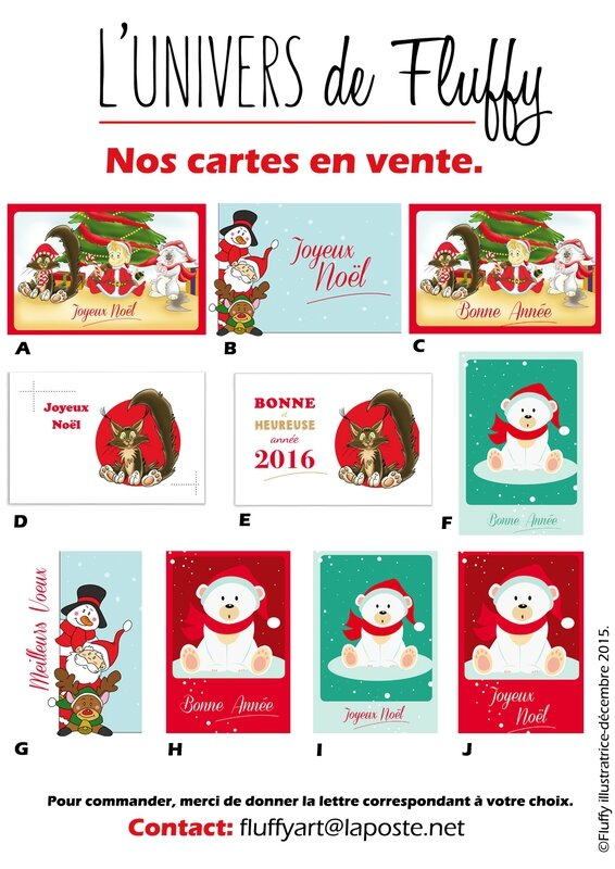 vente_cartes_univers_de_fluffy_blog copie
