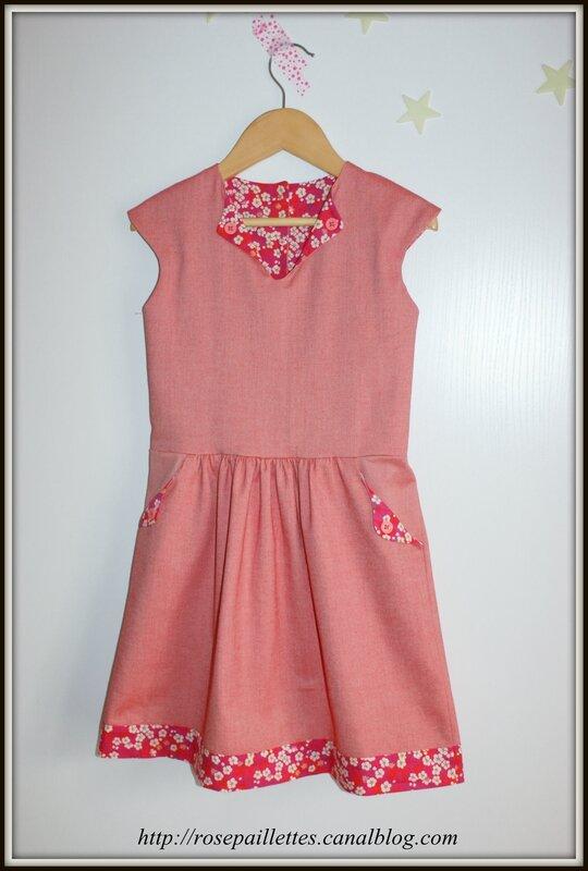 LOTTA DRESS 1
