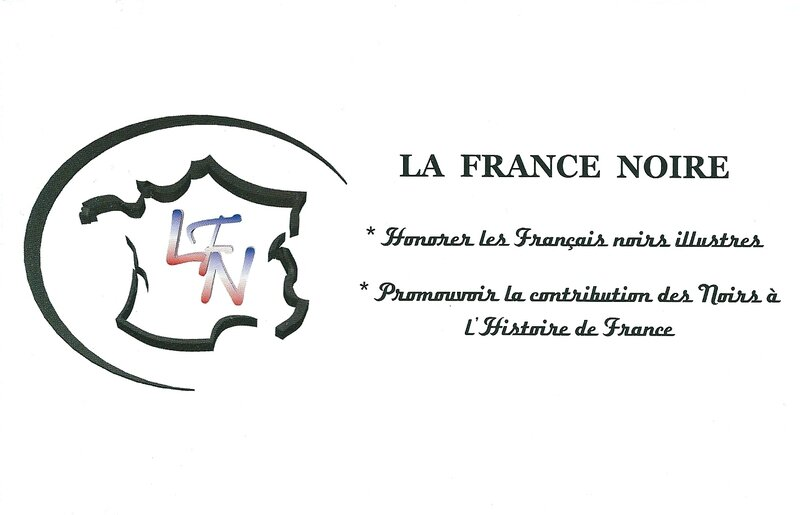 Logo La Fr