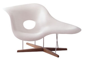 charles_et_ray_eames_5